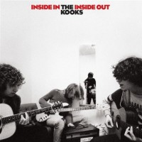 Purchase The Kooks - Inside In Inside Out
