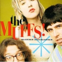 Purchase The Muffs - Blonder and Blonder