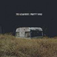 Purchase Nation Blue - Protest Songs