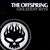 Purchase The Offspring - Greatest Hits