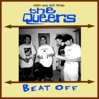 Purchase The Queers - Beat Off