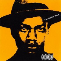 Purchase The Roots - The Tipping Point