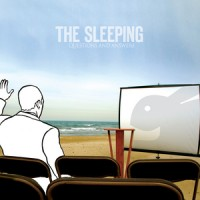 Purchase The Sleeping - Questions & Answers