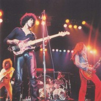 Purchase Thin Lizzy - Dedication-The Very Best Of Thin Lizzy