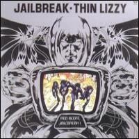 Purchase Thin Lizzy - Jailbreak