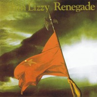 Purchase Thin Lizzy - Renegade