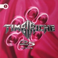 Purchase Timbiriche - 25 Anos CD1