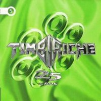 Purchase Timbiriche - 25 Anos CD5