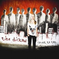 Purchase Tina Dickow - Count To Ten