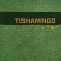 Purchase Tishamingo - The Point