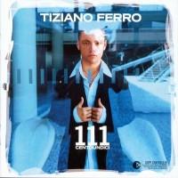 Purchase Tiziano Ferro - 111 Centoundici