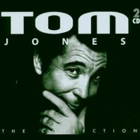 Purchase Tom Jones - The Collection