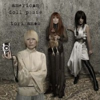 Purchase Tori Amos - American Doll Posse