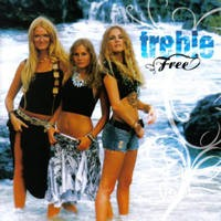 Purchase Treble - Free