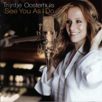 Purchase Trijntje Oosterhuis - See You As I Do