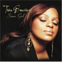 Purchase Trina Broussard - Same Girl