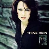 Purchase Trine Rein - To Find The Truth