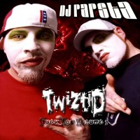 Purchase Twiztid - Fuck You Volume 1