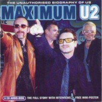 Purchase U2 - Maximum U2