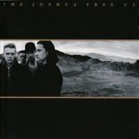 Purchase U2 - The Joshua Tree