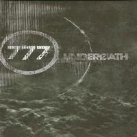 Purchase Underoath - 777 (Proper DVD)