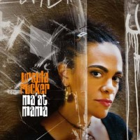 Purchase Ursula Rucker - Ma'at Mama