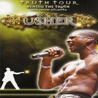Purchase VA - Truth Tour Behind The Truth (DVDA)