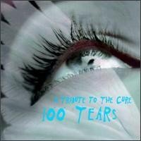 Purchase VA - 100 Tears - A Tribute To The Cure