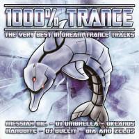 Purchase VA - 1000 Percent Trance
