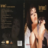 Purchase VA - Bar Tunes Vol.3 (Compiled By Peter Wanders)