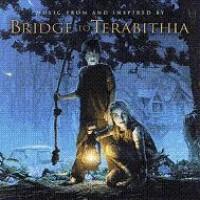 Purchase VA - Bridge To Terabithia Soundtrack