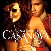 Purchase VA - Casanova Soundtrack