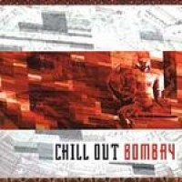 Purchase VA - Chill Out Bombay