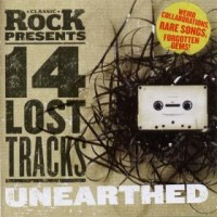 Purchase VA - Classic Rock Presents: 14 Lost Tracks Unearthed