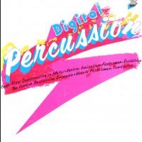 Purchase VA - Digital Percussion
