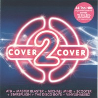 Purchase VA - Cover2Cover CD1