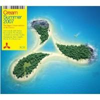 Purchase VA - Cream Summer 2007