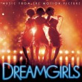 Purchase VA - Dreamgirls Mp3 Download