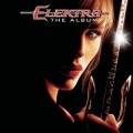 Purchase VA - Elektra The Album Soundtrack Mp3 Download
