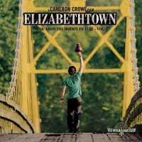 Purchase VA - Elizabethtown Soundtrack vol.2
