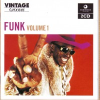 Purchase VA - Funk Volume 1 CD1