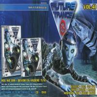 Purchase VA - Future Trance Vol.41 CD1
