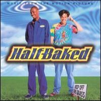 Purchase VA - Half-Baked (OST)