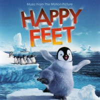 Purchase VA - Happy Feet Soundtrack