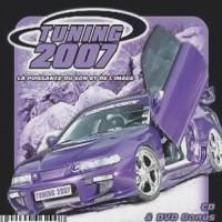 Purchase VA - Tuning 2007