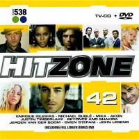 Purchase VA - Hitzone 42
