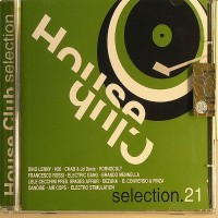 Purchase VA - House Club Selection 21