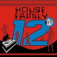 Purchase VA - House Family 12