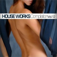 Purchase VA - House Works Compilation Vol.12 CD1