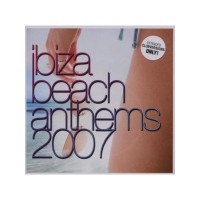 Purchase VA - Ibiza Beach Anthems CD2